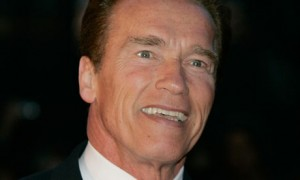 Arnold-Schwarzenegger-007