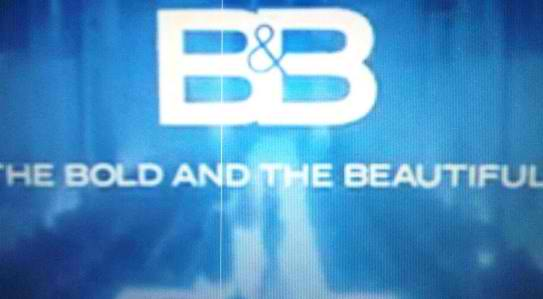 Bold.and.the.Beautiful.2011.new.main.title.logo