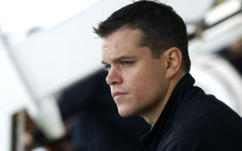 Matt.Damon.Promised.Land