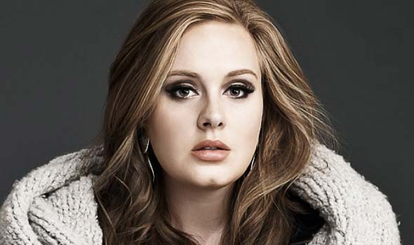 adele-05