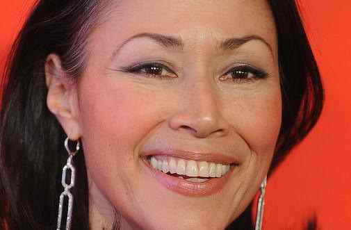 ann.curry.2