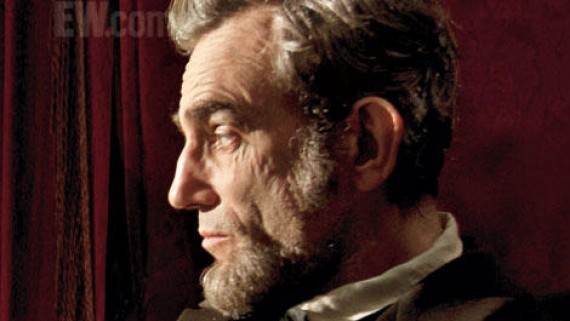 daniel-day-lewis-as-abraham-lincoln-