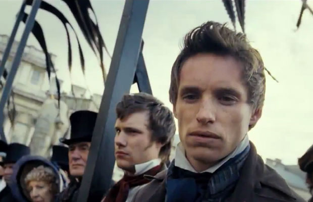 eddie-redmayne-in-les-miserables