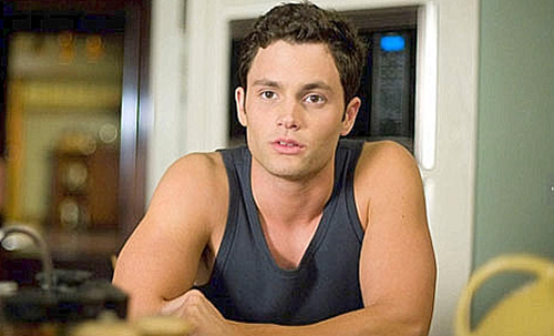 penn-badgley-gossip-girl