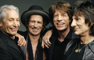 rolling_stones_pr_2012_l