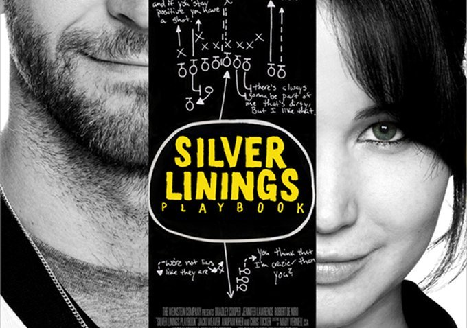 silver-linings-playbook-poster-header