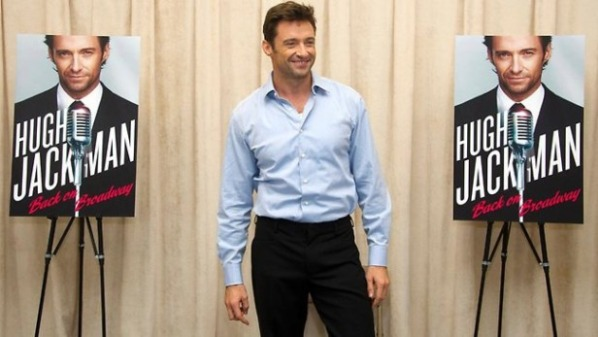 Hugh.Jackman.Back.On.Broadway.000