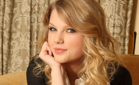 Taylor.Swift.012