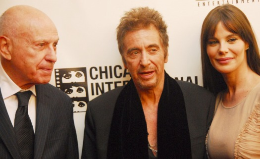 alan.arkin.al.pacino.lucia.solia