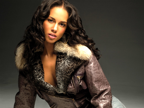 alicia_keys