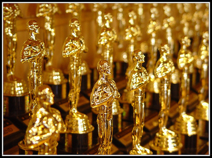 golden_oscars