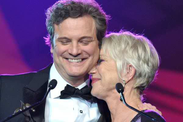 helen-mirren-colin-firth