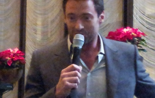 hugh.jackman c2012 showbiz411