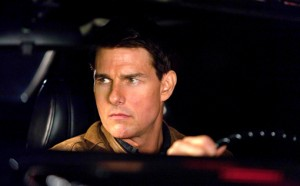 jack-reacher-tom-cruise_510x317