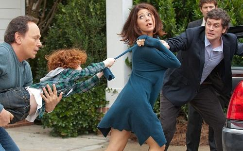 marisa-tomei-parental-guidance_500x311