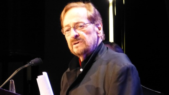 phil.ramone