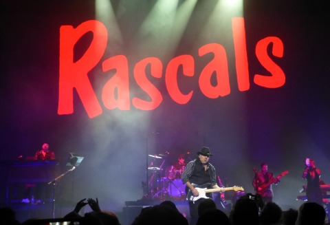 rascals.with.logo