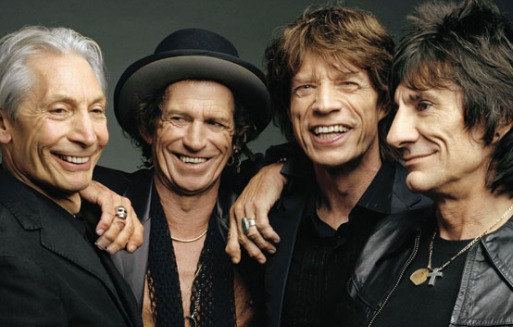 rolling_stones_pr_2012_l (2)