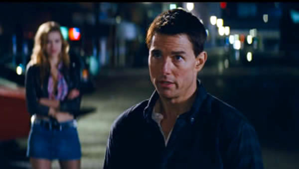 tom-cruise-jack-reacher-movie-trailer