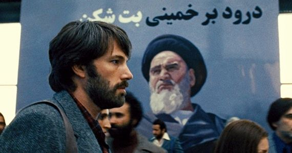 Argo-Review-starring-Ben-Affleck-and-John-Goodman