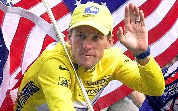 Lance-armstrong 2