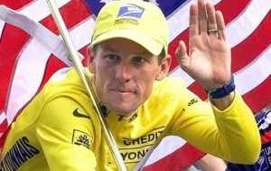 Lance.armstrong.2