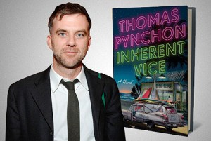 PTA-Inherent-Vice