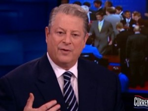 al-gore