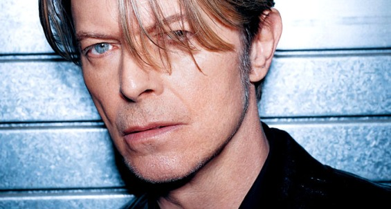 david.bowie