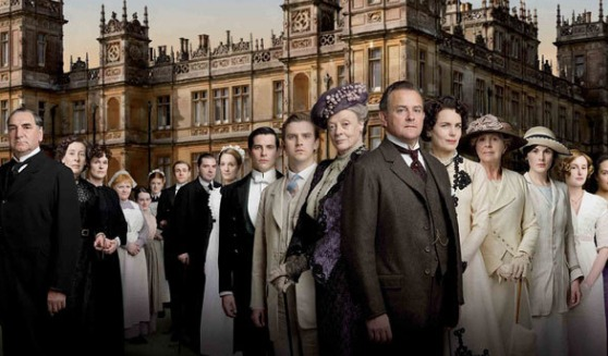 downton_abbey_