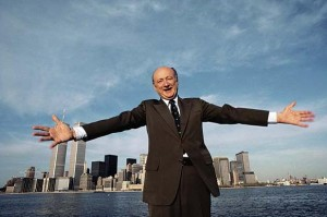 ed-koch