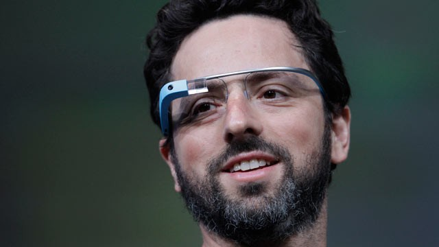 google_glasses_