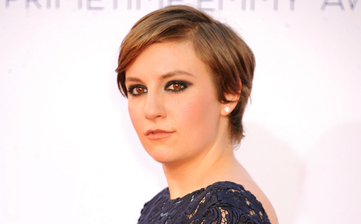 hbo-girls-lena-dunham-