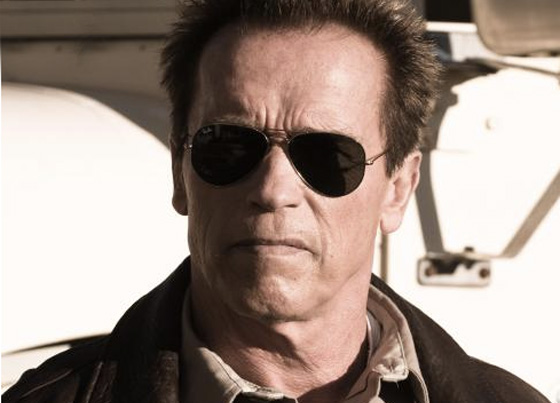 laststand-schwarzenegger-firstlook-closeup-full