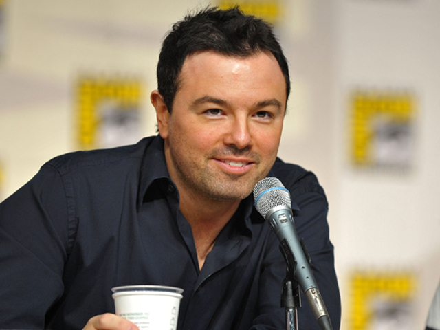 seth-macfarlane-image