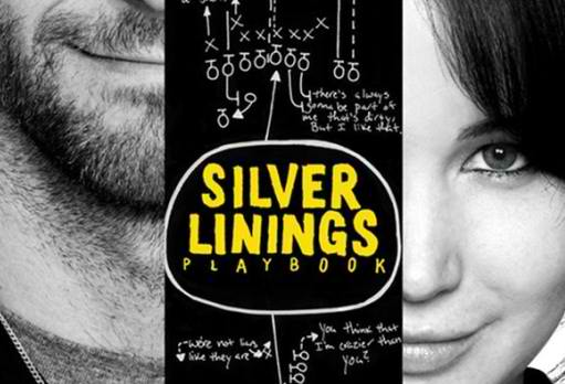 silver.linings.playbook.poster.header (2)