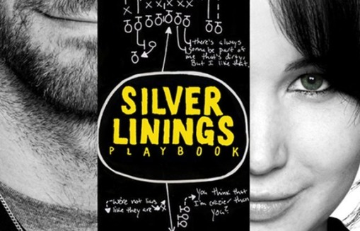 silver.linings.playbook.poster.header