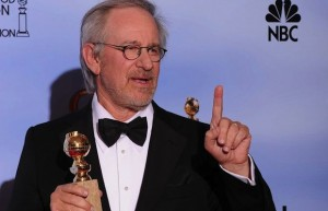 spielberg