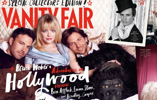 vanity.fair.hollywood.issue