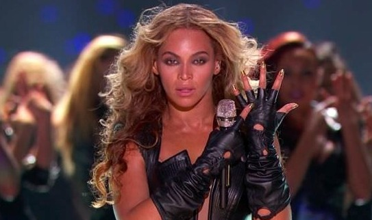 Beyonce.Super.Bowl.Half.Time.Show.Full.Video