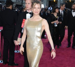 Renee.Zellweger.Oscars