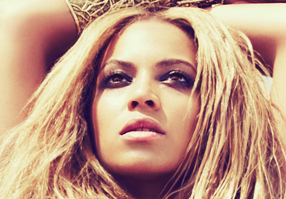 beyonce-4-lg-ft