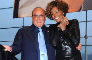 clive.and.whitney
