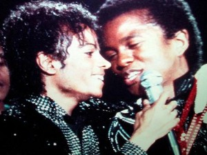 michael_and_jermaine (2)