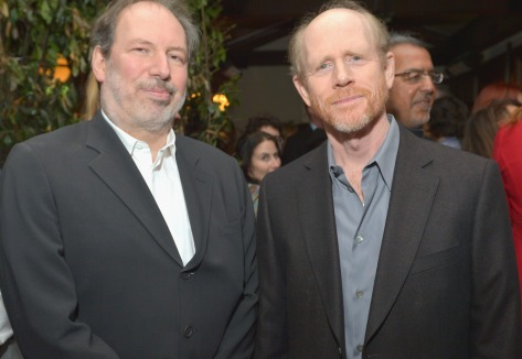 ron.howard.and.hans.zimmer