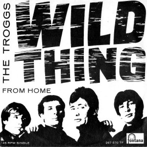the-troggs-wild-thing-fontana-4