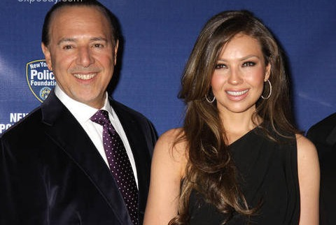tommy.mottola.and.thalia