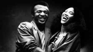 womack-and-womack