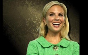_Elisabeth.Hasselbeck