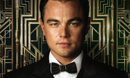Leo.as.Jay.Gatsby